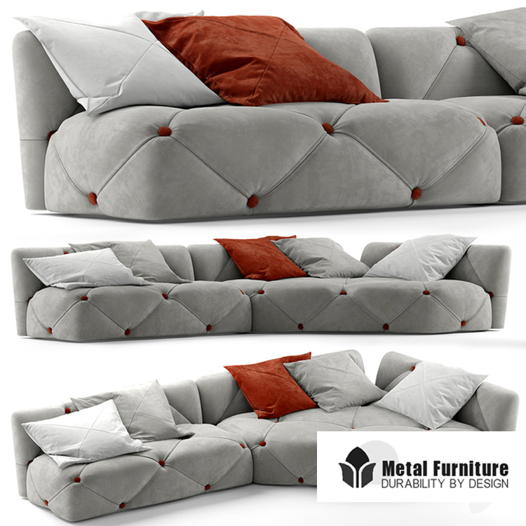 Foshan Fenghe Metal Furniture Factory